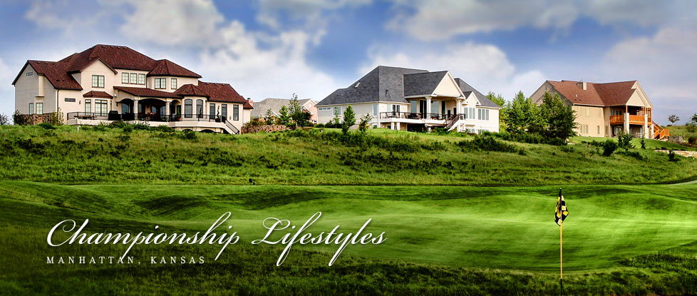 Championship Lifestyles - Manhattan, Kansas